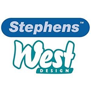 Stephens by Westdesign