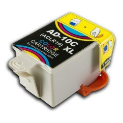 Advent 10XL Compatible Colour Inkjet Cartridge