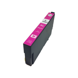 Compatible Epson 35XL Magenta Ink Cartridge