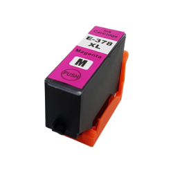 Compatible Epson 378XL Magenta Ink cartridge