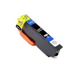 Compatible Epson Photo Black 26XL Ink Cartridge (T2611 /...