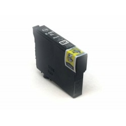 Compatible Epson Black 603XL Ink Cartridge