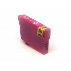 Compatible Epson Magenta 603XL Ink Cartridge