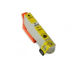 Compatible Epson Yellow...