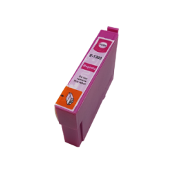 Compatible Epson T1303 Magenta Ink Cartridge (14ml)