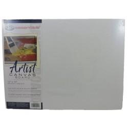 """Royal & Langnickel Canvas Board 12x16"""""""
