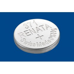 Renata 371 Watch battery - SR920SW