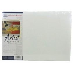 """Royal & Langnickel Canvas Board 10x14"""""""