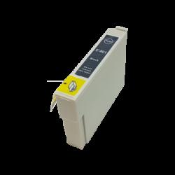 Epson Compatible T0801 /...