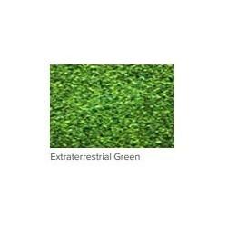 DecoArt Galaxy Glitter Extraterrestrial Green acrylic...